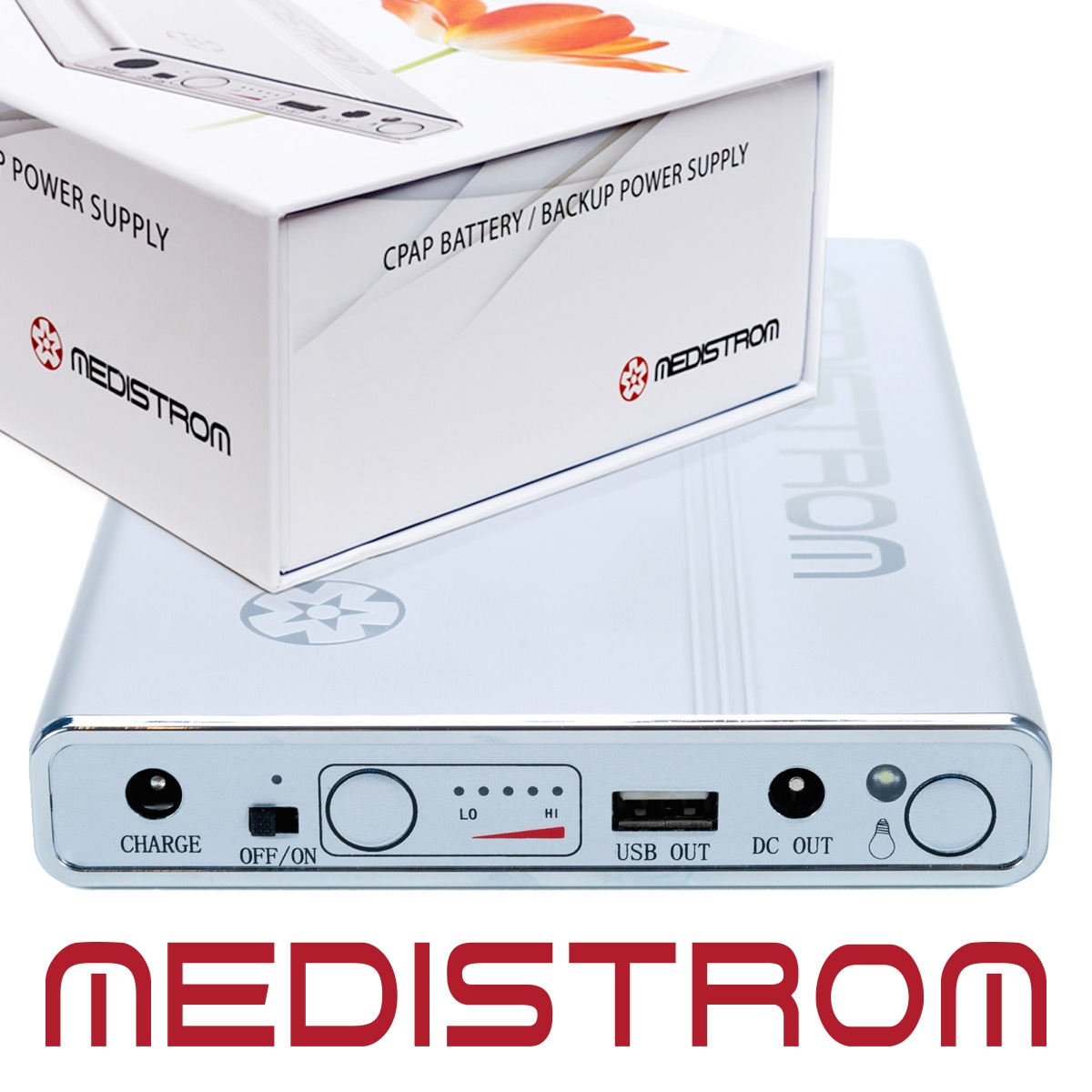 medistrom pilot travel cpap battery ups resmed 24 battery powered bipap S9 ResMed Supplies at crackthecode.co