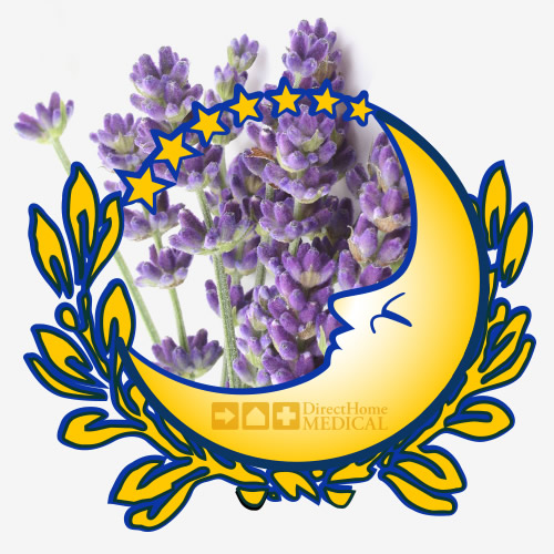 pursleep aromatherapy peace