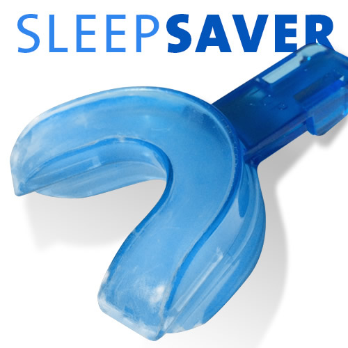 Direct Home Medical Comfort Accessories For Sleep Therapy