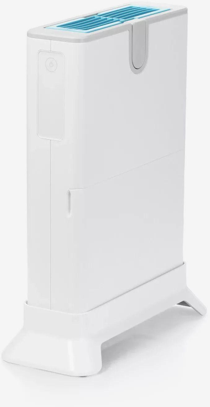 soclean air purifier mini base