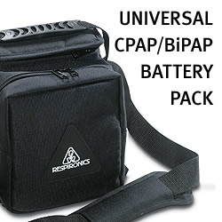 Direct Home Medical Power Solutions For Cpap Machines