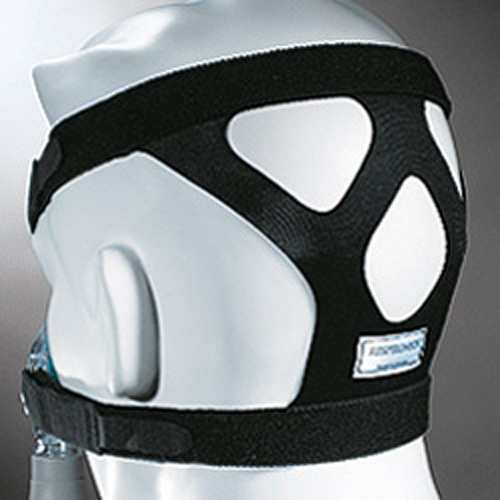 Deluxe Auto Parts >> Deluxe Headgear for Various CPAP Masks: Direct Home Medical