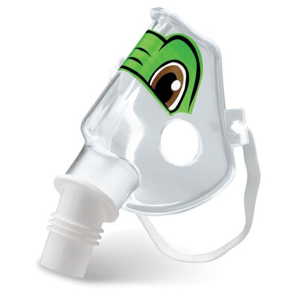pediatric disposable masks