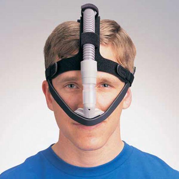 Adam Circuit Nasal Pillows Mask Discontinued