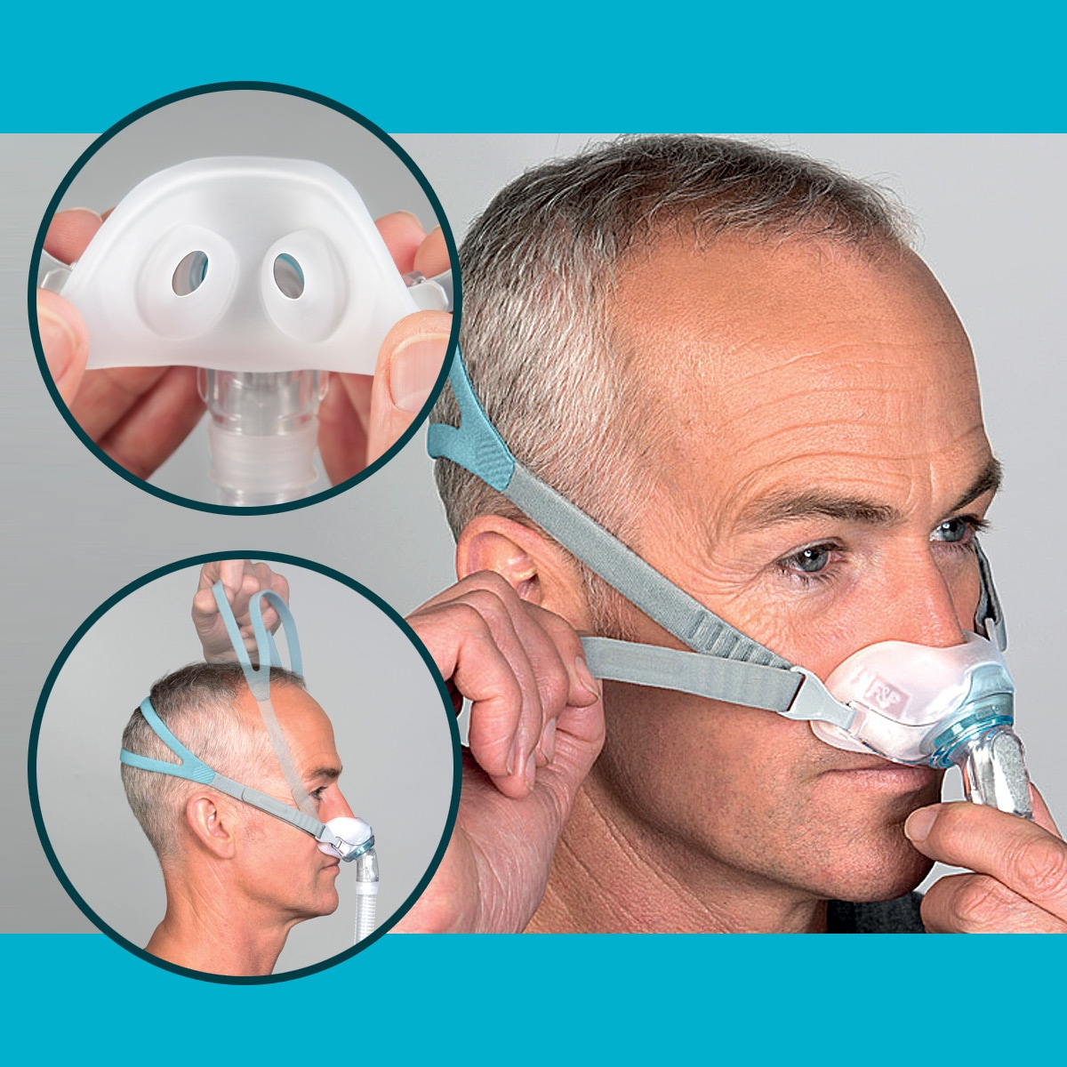 fitting the mask Fitlife full face mask  i would like to receive marketing related electronic communications about philips products,  fitting quickly,.