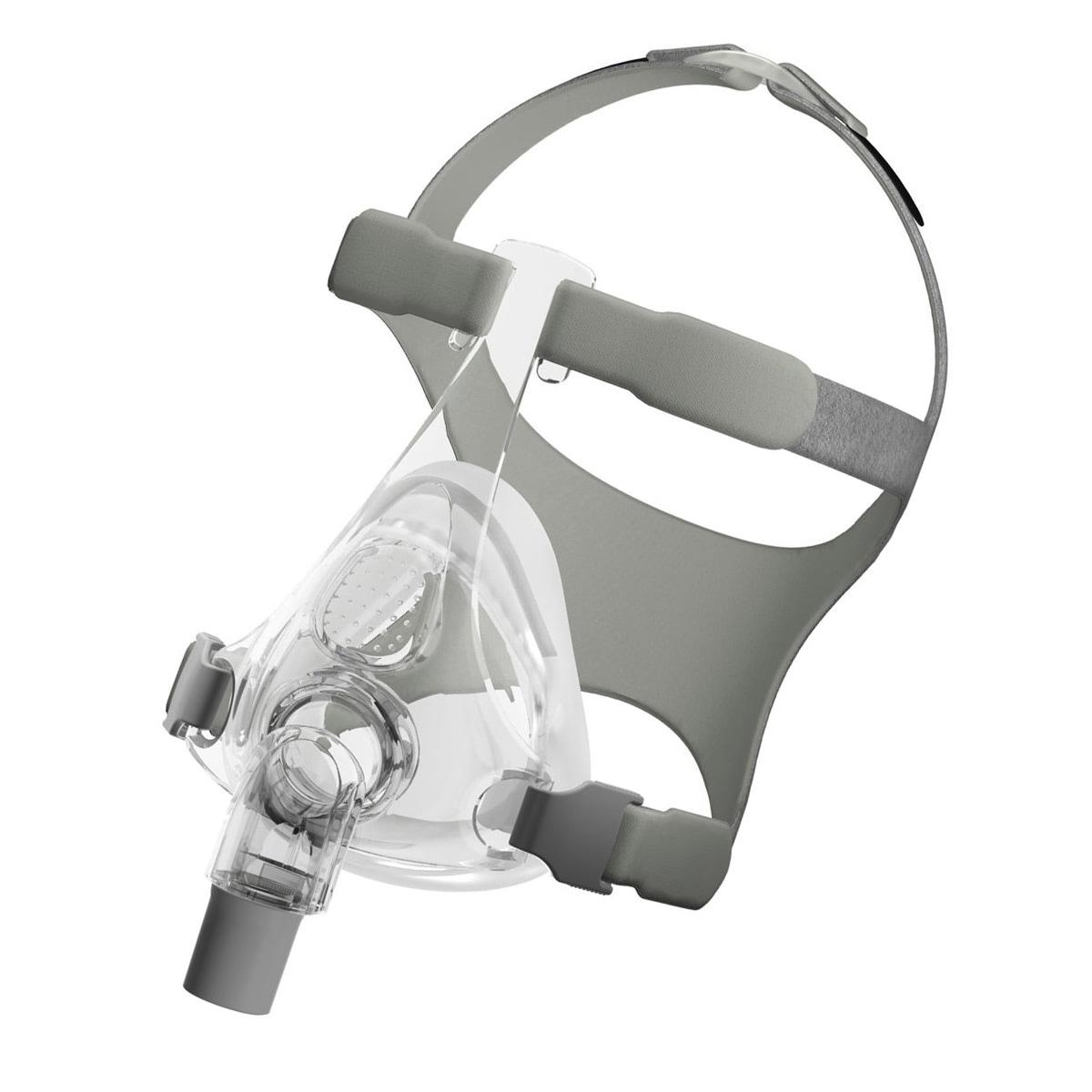 Medical mask is better than life mask, medical mask is big secret