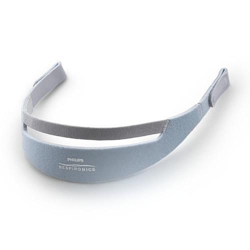 Headgear for DreamWear Nasal & DreamWear Gel Nasal Pillow CPAP Masks