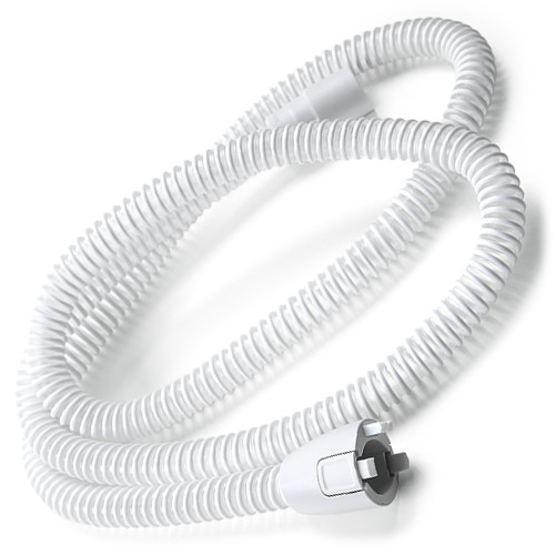 Philips Respironics Heated Tubing For Dreamstation And