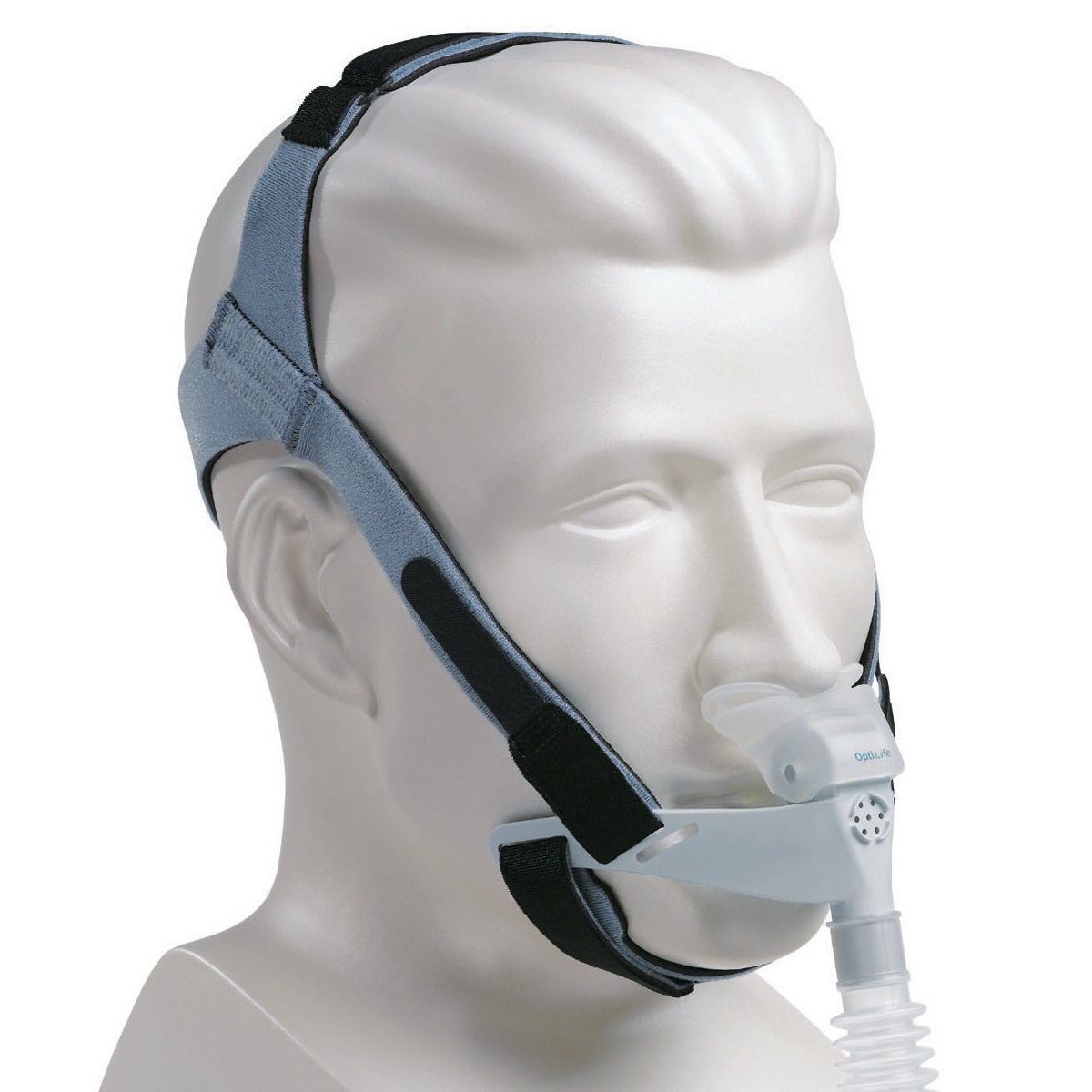 try the for works best sleep cpapmasks cpap and strap masks that fits may different to before of mask need styles a pillow no treatment patient often types apnea finding size placements one nose