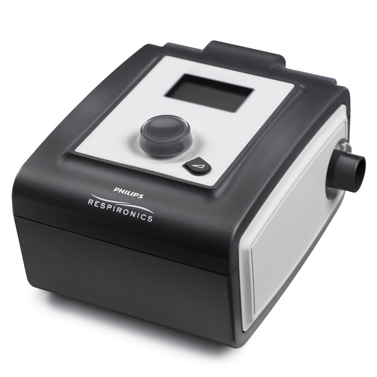 Pr System One Remstar Pro 450 Cpap Machine With C Flex