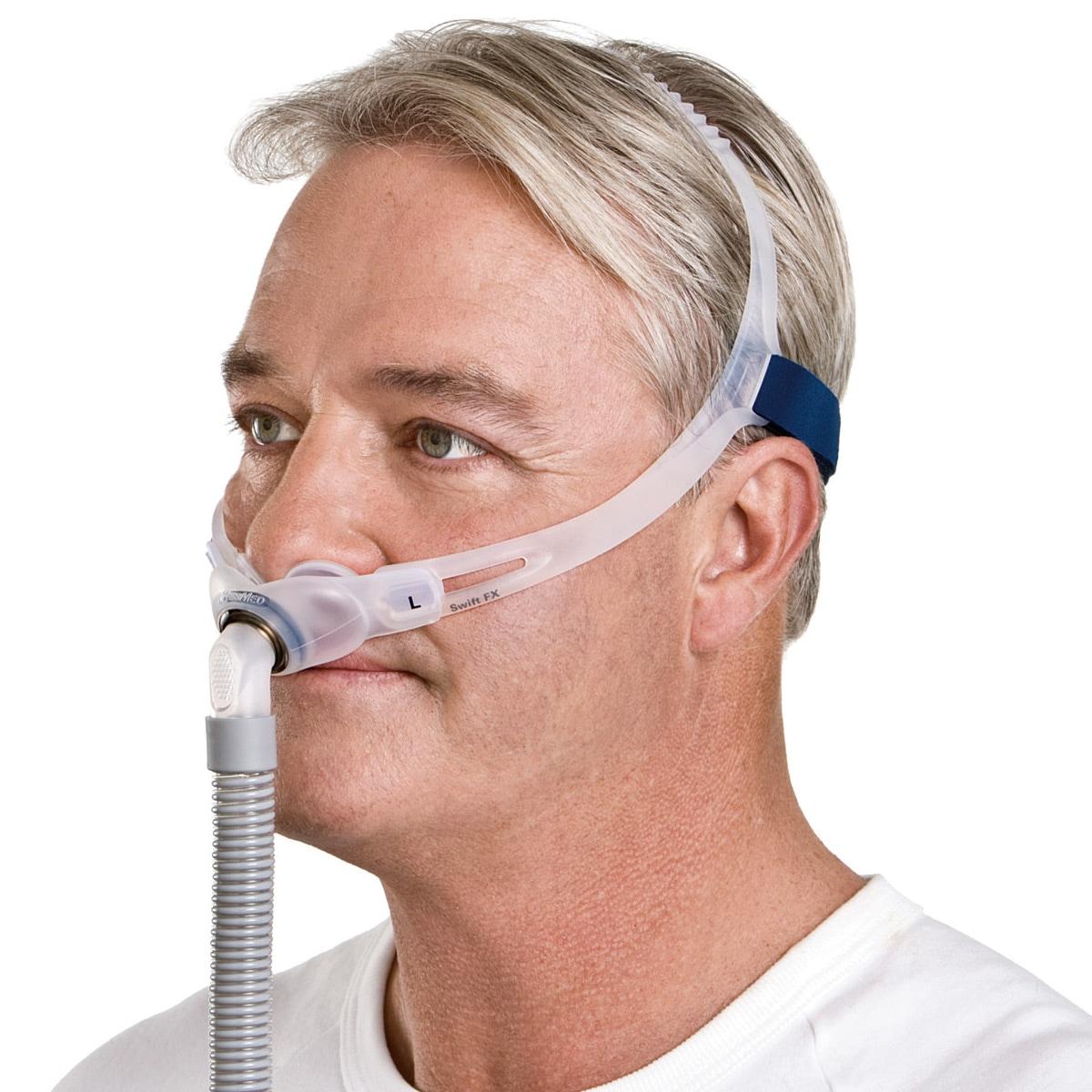 health fitpack pap pinterest pillows cpap tap sleep nose pillow pin nasal mask