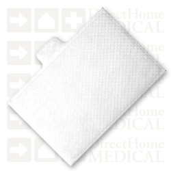 Ultra Fine Filters for Respironics Duet, Harmony, Synchrony CPAPs & BiPAP Pro - 6 Pack