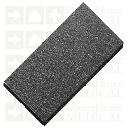 Reusable Foam Filters for Respironics Duet, Harmony, Synchrony CPAPs & BiPAP Pro - 2 Pack