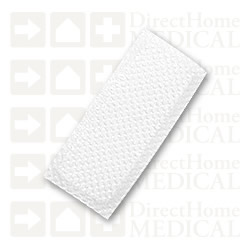 Ultra Fine Filter for PR System One, M-Series and SleepEasy Series CPAP & BiPAP Machines - 1 Pack