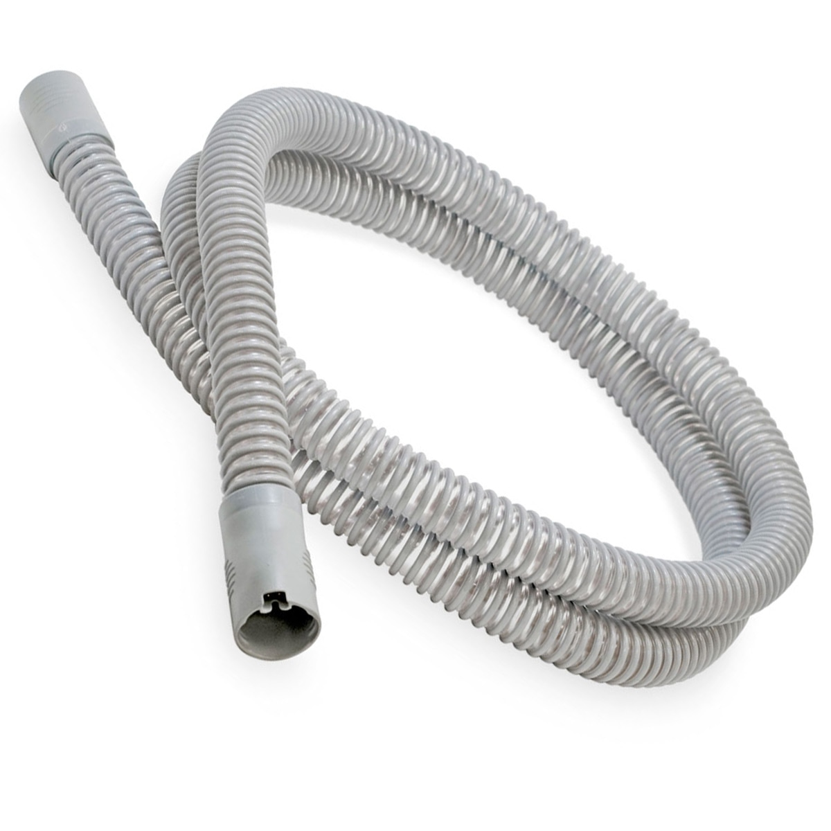 6 Foot ThermoSmart Heated Hose Tubing for F&P ICON & ICON+ CPAP Machines