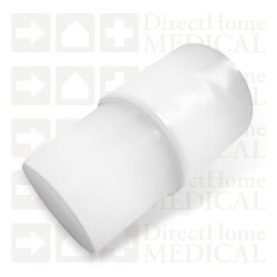 Quick Connect Hose Tubing Connector Adapters for CPAP & BiPAP