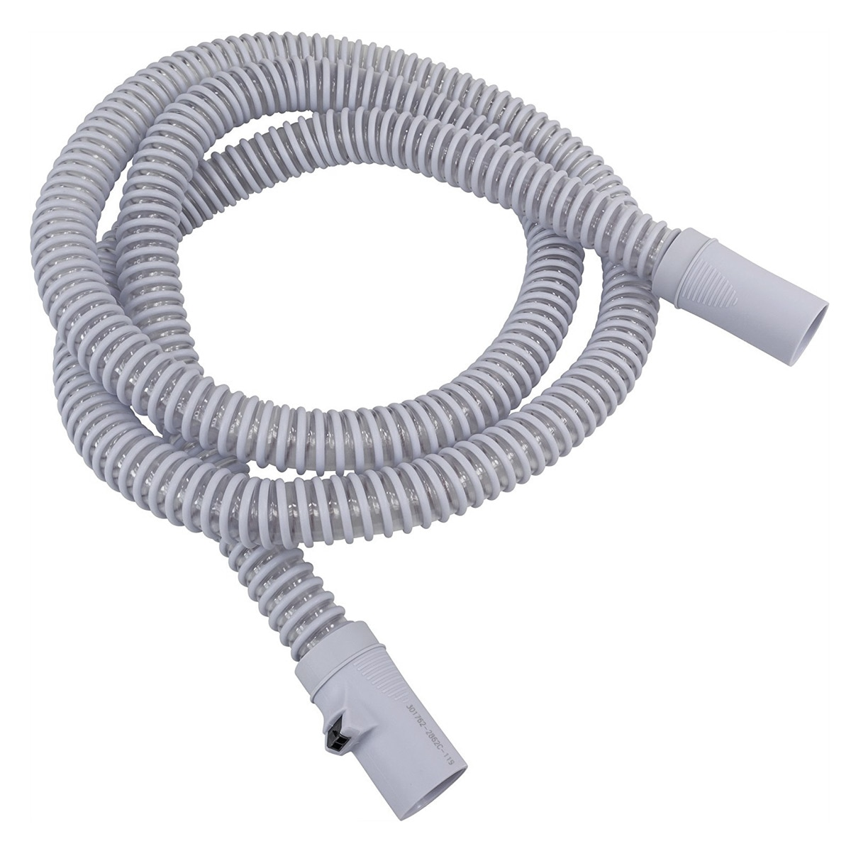 Hybernite Heated CPAP Tubing