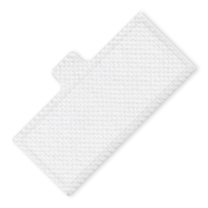 Ultra Fine Filter for REMstar Series CPAP & BiPAP Machines - 1 Pack
