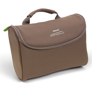 Accessory Bag for SimplyGo Portable Oxygen Concentrators