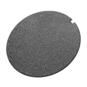 Reusable Foam Filter for Respironics REMstar, REMstar Choice, REMstar Choice LS Machines - 1 Pack