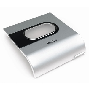 Flip Lid for H5i™ Heated Humidifiers