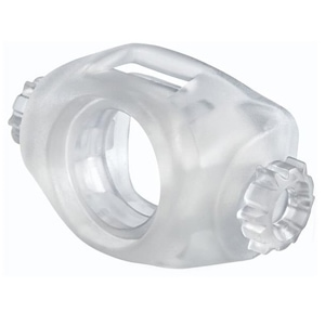 Frame (Only) for Swift™ LT & Swift™ LT For Her CPAP Masks