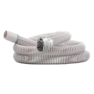 ThermoSmart Heated Hose Tubing for SleepStyle 600 Series CPAP Machines