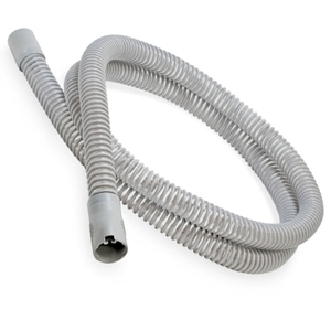 ThermoSmart Heated Hose Tubing for F&P ICON & ICON+ CPAP Machines