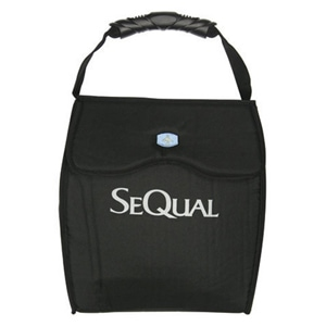 Accessory Bag for eQuinox Portable Oxygen Concentrators