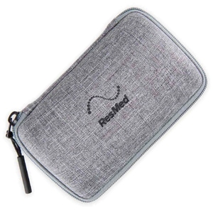 Travel Case for AirMini™ Portable CPAP Machines