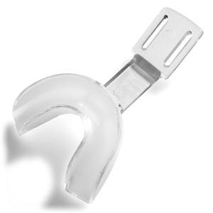 Cpap Pro Ii Apneapap Nasal Pillows No Mask Setup Pack