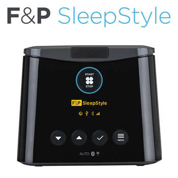 CPAP Machines & Auto-CPAP Machines: Direct Home Medical