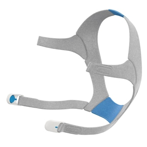 Headgear for AirFit™ N20 & AirFit™ N20 For Her Nasal Masks