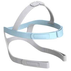 Headgear for F&P Eson 2 Nasal CPAP Masks
