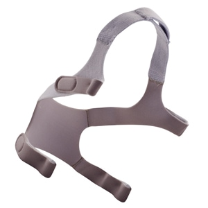 Headgear for Wisp Nasal CPAP Masks