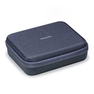 Carrying Case for InnoSpire Go Portable Nebulizers