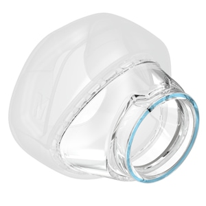 RollFit Nasal Seal (Cushion) for F&P Eson 2 CPAP Masks