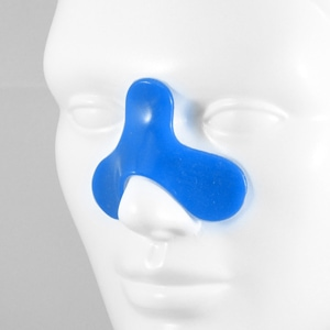 Nasal Soft Cushion for CPAP Masks