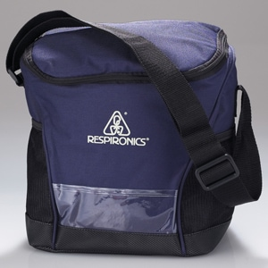 Premium Carry Bag for Innospire Essence, InnoSpire Elegance & Inspiration Elite Compressors