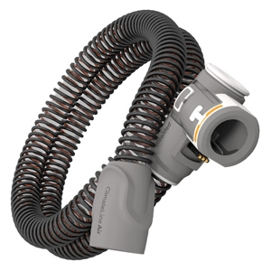 ClimateLineAir™ Heated Tubing for AirSense™ 10 CPAP & AirCurve 10 BiLevel Machines