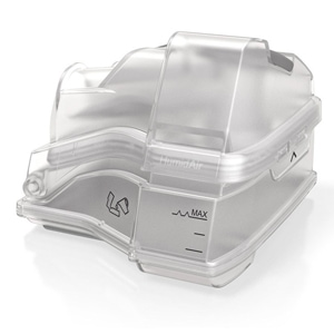 Dishwasher Safe Water Chamber  for AirSense™ 10 & AirCurve™ 10 HumidAir Humidifiers
