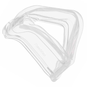 Nasal Cushion for Ultra Mirage™ & Ultra Mirage™ II CPAP Masks
