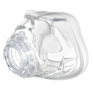 Spring Air™ Nasal Cushion for Mirage™ FX & Mirage™ FX For Her CPAP Masks