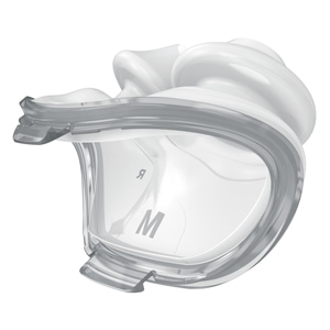 Nasal Pillows for AirFit™ P10 & AirFit™ P10 For Her CPAP Masks