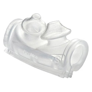 Nasal Pillows Sleeve for Mirage Swift™ II CPAP Masks