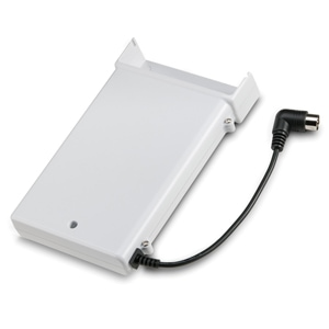 External Battery Module for SimplyGo Oxygen Concentrators