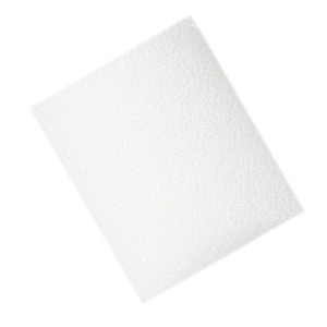Disposable White Ultra Fine Filter for F&P SleepStyle Auto CPAP Machines - 1 Pack