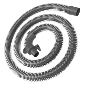 ThermoSmart Heated Hose Tubing for F&P SleepStyle Auto CPAP Machines