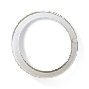 Replacement Washer for SleepWeaver Elan & Anew Cloth CPAP Masks - 1 Pack