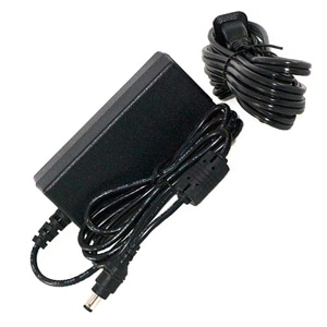 AC Power Supply for Z1 & Z2 Series CPAP Machines